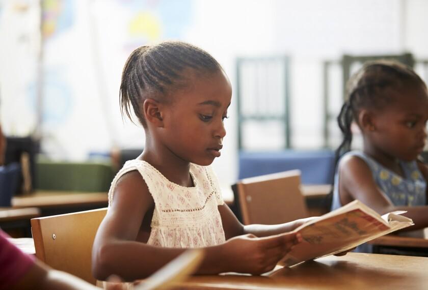 black teacher seduces student