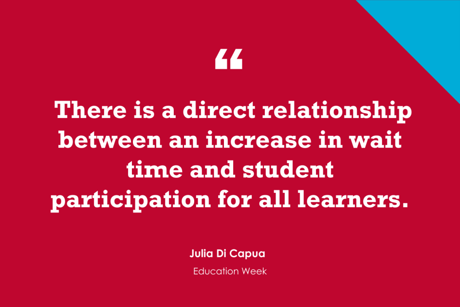 Five Teacher-Recommended Strategies to Support Students With Learning Differences (Opinion)