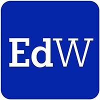 www.edweek.org