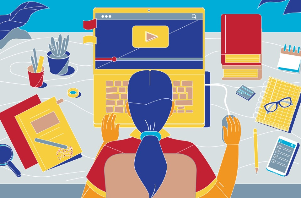 Why Are We Turning Our Backs on Remote Learning? (Opinion)