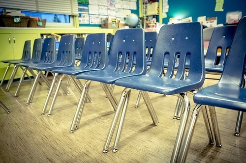Student Engagement: Is It Authentic or Compliant? (Opinion)