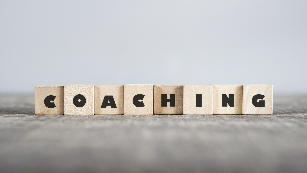 How Can Coaches Use a Cycle of Inquiry to Establish Themselves and Help Others? (Opinion)