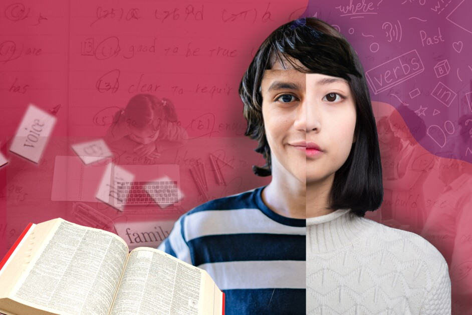 English-Learners May Need More Support This Fall. But That Doesn't Mean They're Behind