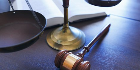 www.edweek.org: Federal Appeals Court Backs Socioeconomic-Based Admissions Plan for Boston 'Exam Schools'
