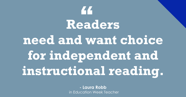 Q&A Collections: Reading Instruction (Opinion)