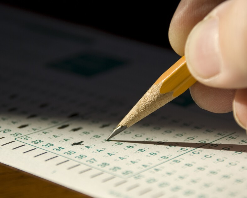 It's Time We Begin Using Assessments to Look Forward, Instead of Back (Opinion)