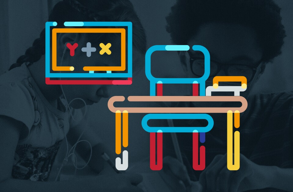 The Future of Blended Learning: What Educators Need to Know