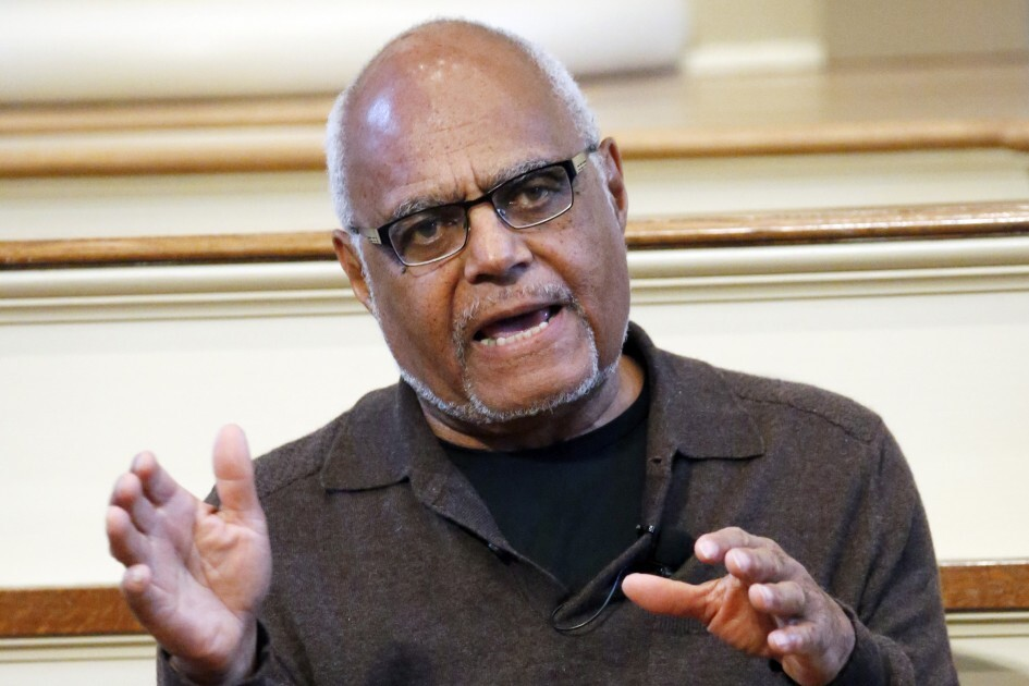 Robert Moses, 1960s Civil Rights Activist and Math Education Advocate, Has Died