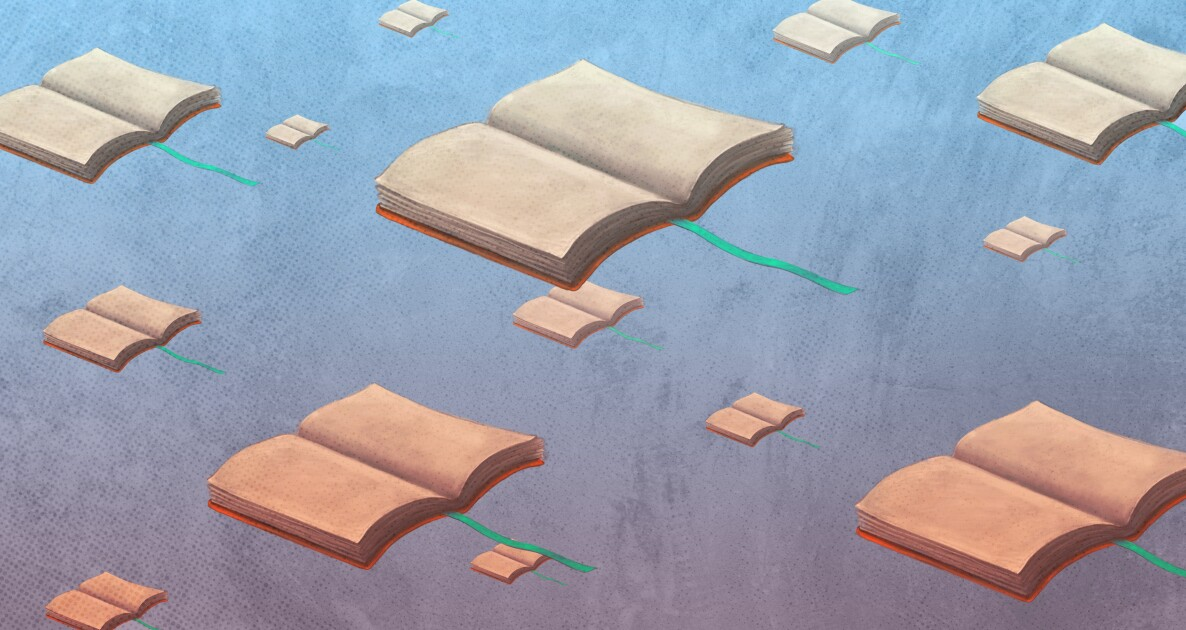 The Science of Reading Should Make Room for Skepticism (Just Not for Ignorance) (Opinion)