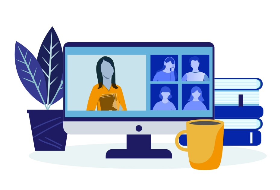 New Teaching Jobs May Emerge With Continued Demand for Virtual Learning