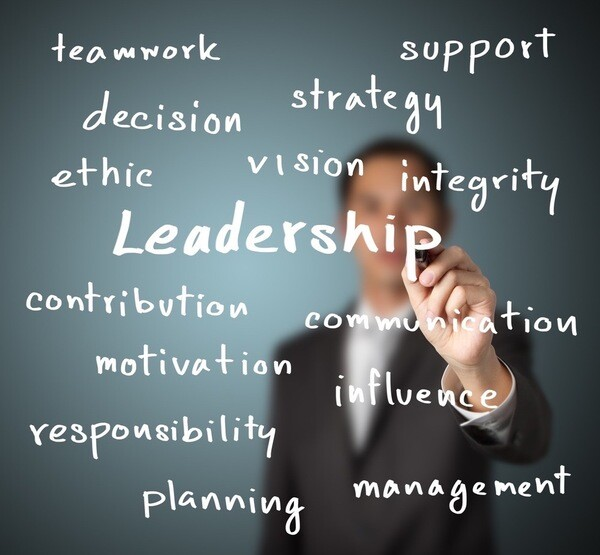 What is the Biggest Barrier to Achieving Instructional Leadership? (Opinion)