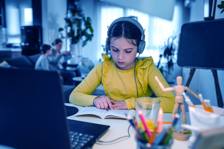 www.edweek.org: Student Learning Declined This Year, Especially for the Most Vulnerable Kids, Data Shows