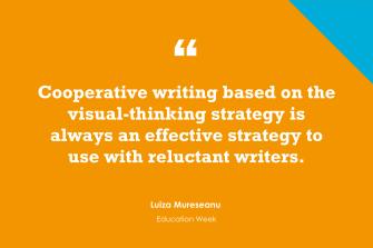 cooperativewriting