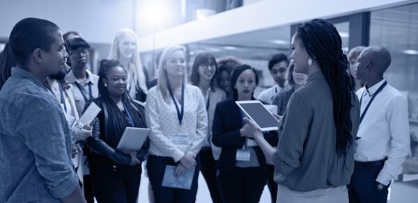 Under Good Principals, Low-Performing Teachers Head for the Door